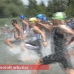 20140721_triatlon_kunov