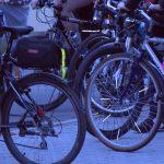 Senicu zaplnila masa cyklistov! Vieme prečo.